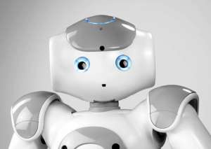 aldebaran nao humanoid robot-1331595858375